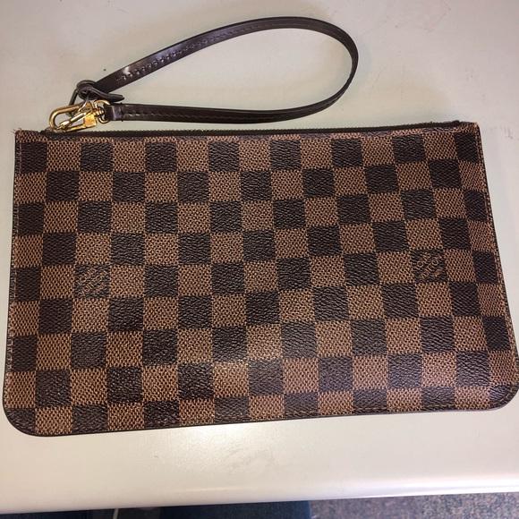 5e1884180a92 Louis Vuitton Accessories